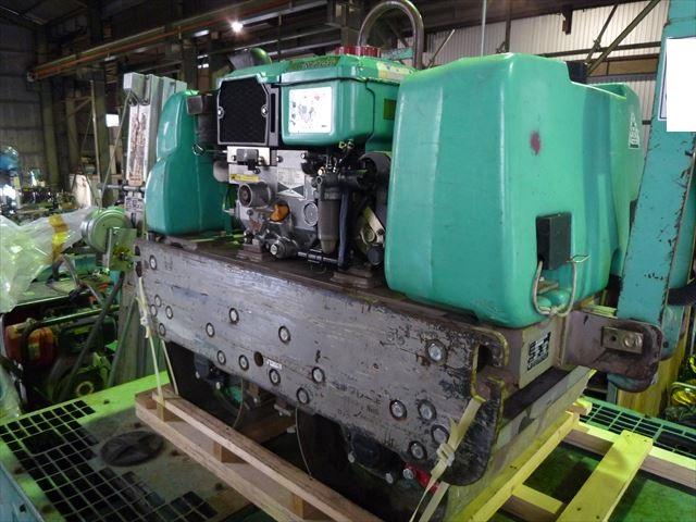 USED MRD-600DS #M582_